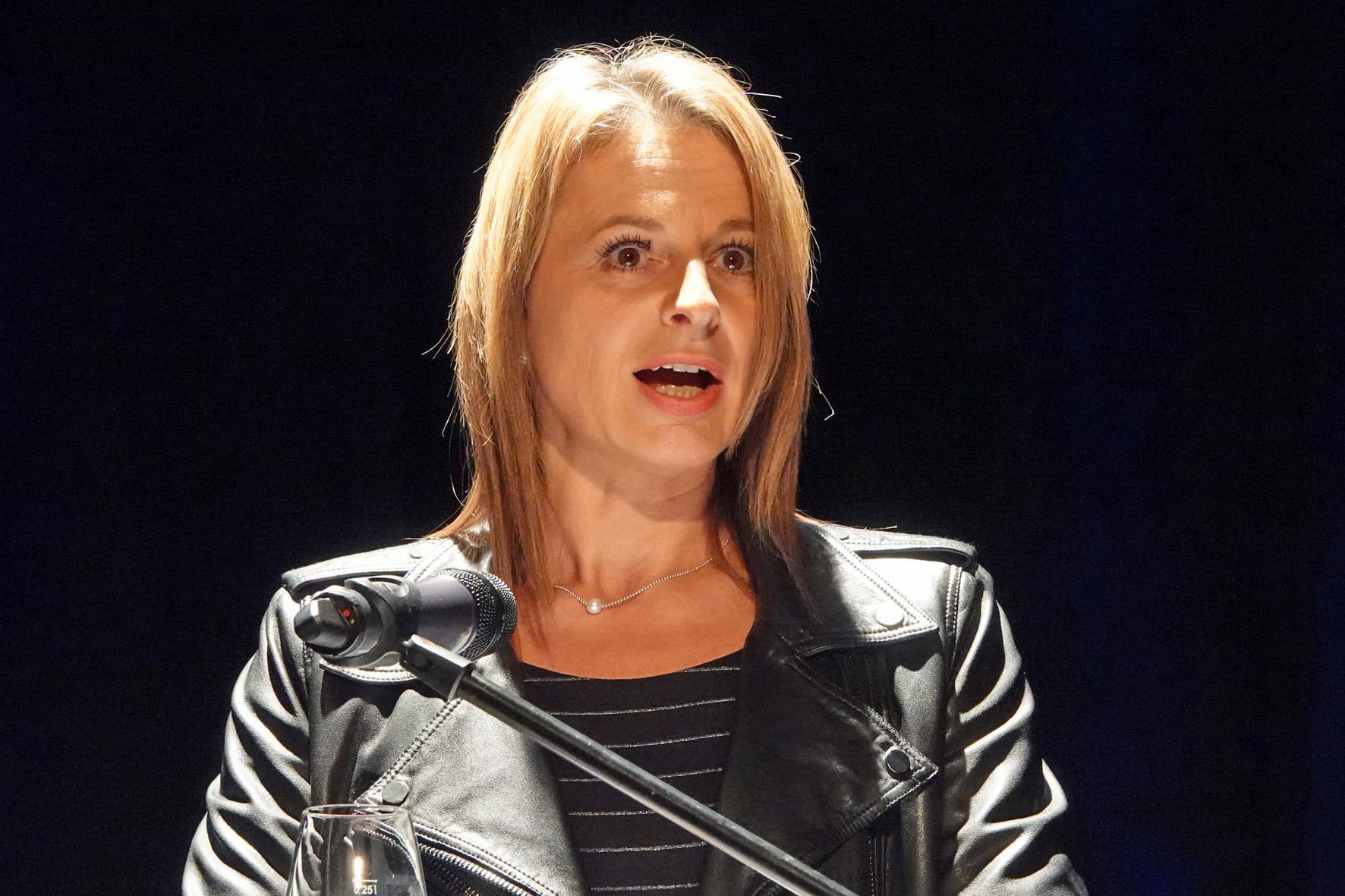 GS 4452 - Katja Röhsner