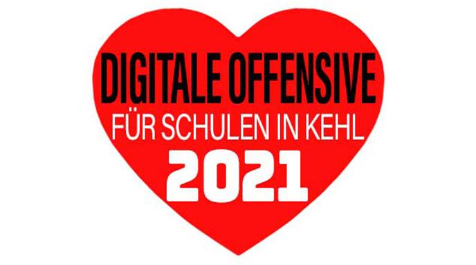 Spenden-Digitale-Offensive-Kehl