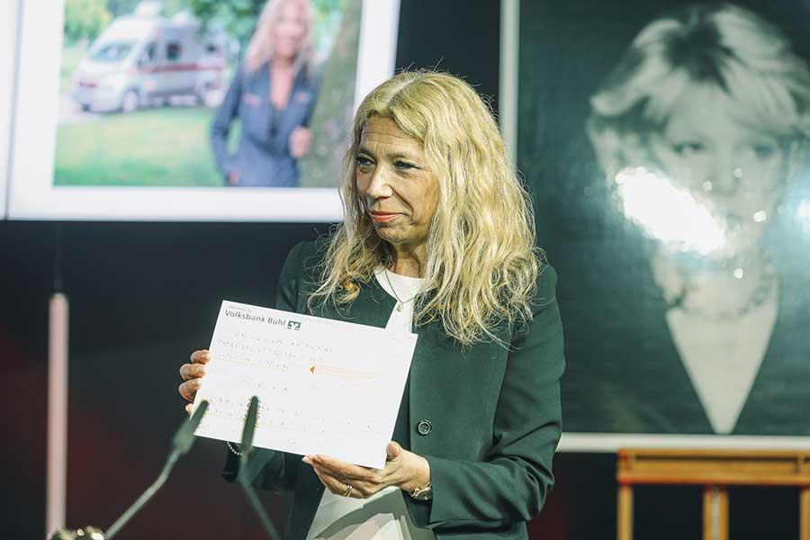 Carl-Friedrich-Geiger-Stiftung-Preisverleihung10