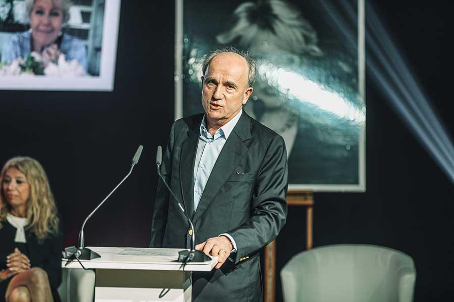 Carl-Friedrich-Geiger-Stiftung-Preisverleihung3