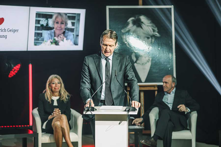 Carl-Friedrich-Geiger-Stiftung-Preisverleihung4
