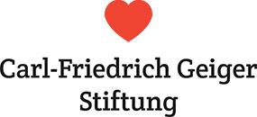 Carl-Friedrich Geiger Stiftung
