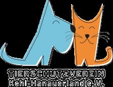 logo+schrift-klein